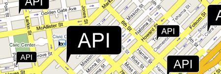 api-netcraft-map