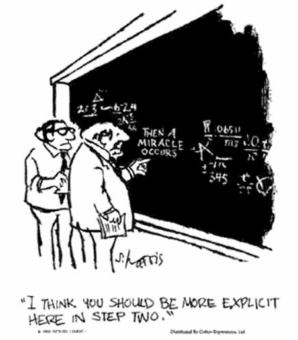 Petit jeu : que s'est-il passé ? Then-a-miracle-occurs-cartoon