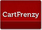 cartfrenzy