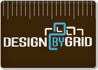 designbygrid