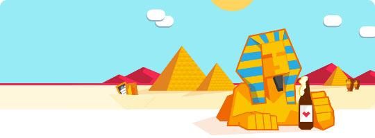 uxonbeer2015_egypt_a03